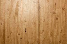 lambris pvc pour cuisine lambris pvc pour plafond salle de bain lambris pvc pour plafond