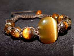 tiger eye jewelry its properties the power of the tiger bracelet talisman of tiger s eye cat s eye