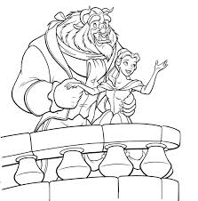88 hobby colouring pages belle images coloring