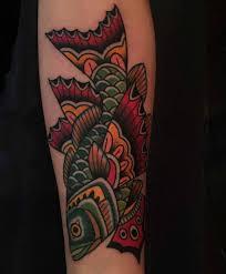 butterfly fish best ideas gallery