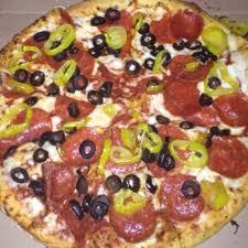 domino pizza jombang domino s pizza 22 photos 51 reviews pizza 3901 4th ave