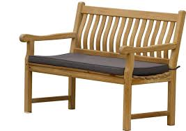 the beauty of teak benches teak patio furniture world