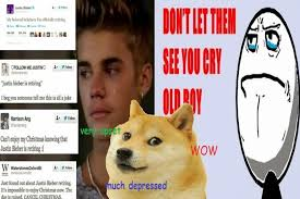 Doge Meme Christmas - image 674929 doge know your meme