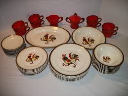 churchill thanksgiving dinnerware 169 best chicken plates images on pinterest rooster decor
