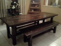 dining tables patio tables rustic furniture 123
