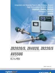 zr22g zr22s zr402g bulletin11m12a01 01e 100 furnace boiler