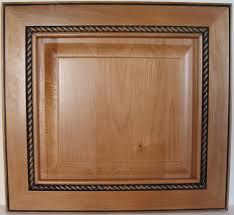 26 custom made kitchen cabinet doors louisiana socialinnovation us