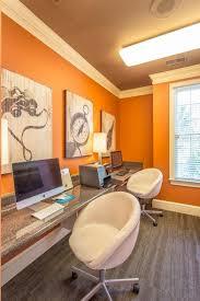 Office Furniture Augusta Ga by The Estates At Perimeter Augusta Ga Apartments Com