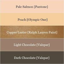 66 best color combo 3 images on pinterest colors painting and