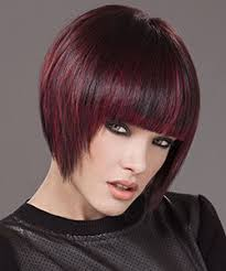midway to short haircut styles different bob hair styles