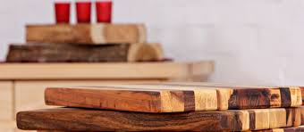cape gold solid wood furniture and decor factory shop cape town