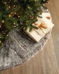 white tree skirt christmas tree skirt 72 inches amodiosflowershop