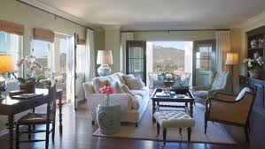 Boutique Home Decor Boutique Hotel Accommodations Santa Barbara Kimpton Canary Hotel