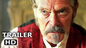 Seeking Trailer Vf Justice Trailer Western 2017