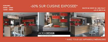 promo cuisines promo cuisines awesome photo gallery with lapeyre formel beauteous