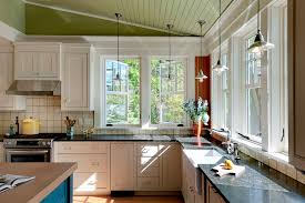 awning window treatments casement window treatments kitchen rustic with apron sink