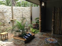 outdoor bathrooms ideas 147 best bathroom ideas images on outdoor
