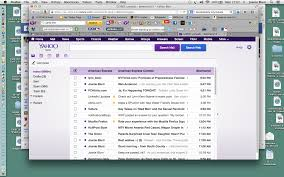 Best Resume Format Yahoo Answers by My Toolbar On Yahoo Mail Disappeared How To Restore It