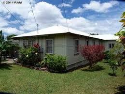 plantation style homes and real estate u2014 hale ho u0027okipa inn makawao