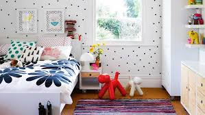 ideas boy nursery girl decor diy wall art cheap cute projects and for kids room with blue wall cool boys bedroom ideas decorating a little boy cool childrens