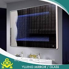 Defog Bathroom Mirror by Bathroom Mirror With Clock Bathroom Mirror With Clock Suppliers