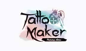 tattoo maker tattoo collections