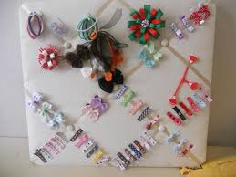 organize hair accessories 32 ways to organize your stuff perfectly in daily routine