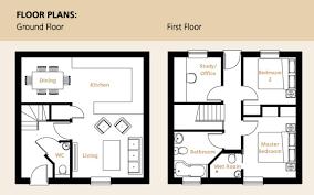 block a 2 3 bedroom duplex oakhill brewery