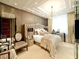 luxury master bedroom designs luxury master bedrooms homes ianwalksamerica