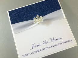 wedding invitations dubai cheap wedding invitation cards inovamarketing co