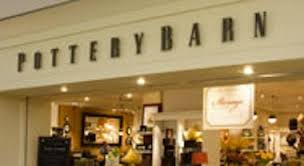 Pottery Barn Outlet Ma Pottery Barn Moving Out Of Rivertown Crossings To Join Competing