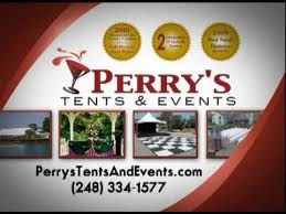 tent rental cost best 25 tent rental prices ideas on tent reception