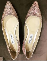 wedding shoes reddit got my wedding shoes weddingplanning