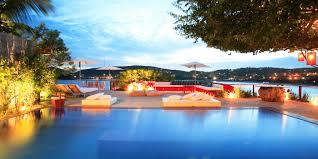 insolito buzios brazil hotel reviews