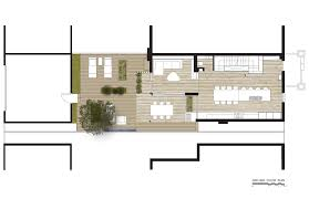 gallery of through house dubbeldam architecture design 12