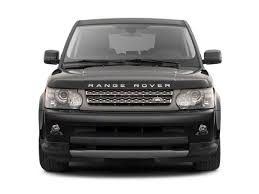 2013 land rover range rover sport price trims options specs