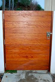 13 best mangaris modern gate with stainless gate latch images on