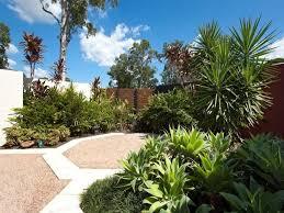 Backyard Low Maintenance Landscaping Ideas Garden Design Garden Design With Best Low Maintenance Landscaping