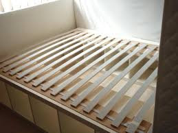 Make Your Own Bed Frame Make Your Own Bed Make Your Own Bed Frame All About