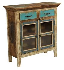 curio cabinet curio cabinetwesome curiobinet wall images