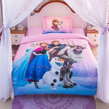 Frozen Comforter Queen Frozen Bedding Queen Size Reviews Online Shopping Frozen Bedding