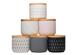 Kitchen Canisters Australia Kmart U0027s Latest Homewares Collection Even Better Than The Last