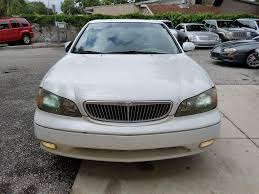 infiniti i30 in florida for sale used cars on buysellsearch