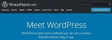 tutorial membuat wordpress lengkap pdf pakar wordpress tingkatkan diri anda menjadi seorang pakar bina