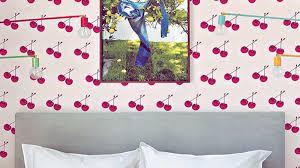 interior your home freshome com interior design ideas home decorating photos and