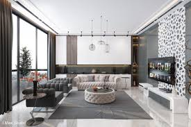 High End Living Room Furniture 57 Enganging Luxury Living Rooms Inspirations Home Inspiring