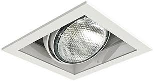 7 inch recessed light retrofit awesome recessed lighting 7 inch trim ideas with regard to