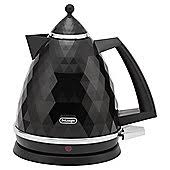 Buy Kettles U0026 Toasters From Our Small Kitchen Appliances Range Tesco