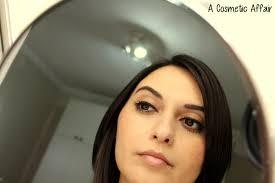 mac malta makeup application u0026 experience a cosmetic affair