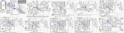 peugeot 207 wiring diagram books peugeot wiring diagrams